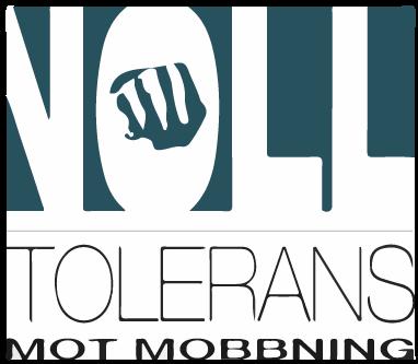 Noll Tolerans mot Mobbning